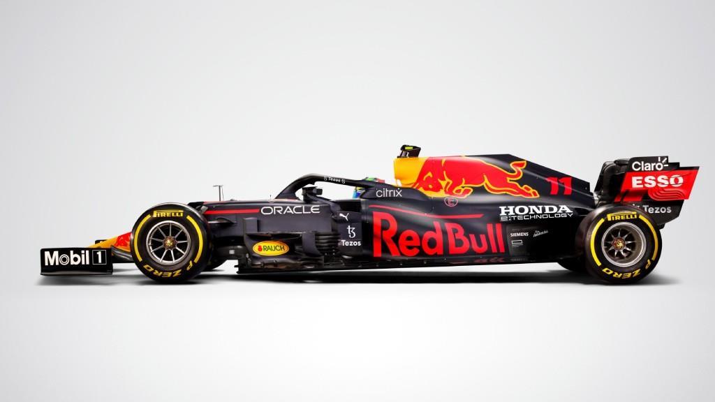 Η Honda αλλάζει την ονομασία της μονάδας ισχύος F1 σε Honda e: TECHNOLOGY