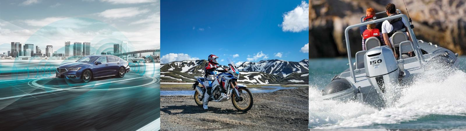 HONDA_NEWS_CARS_MOTORCYCLES_SCOOTERS_MARINE