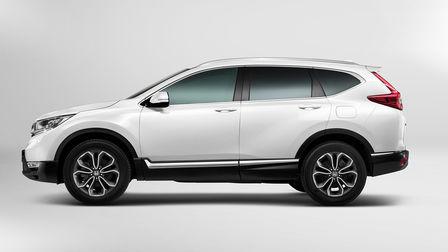 Honda_EVision_e