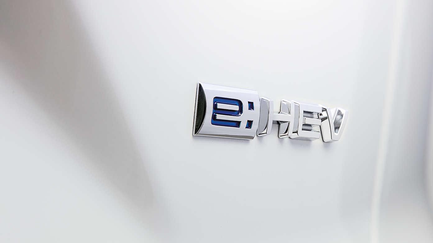 Honda_EVision