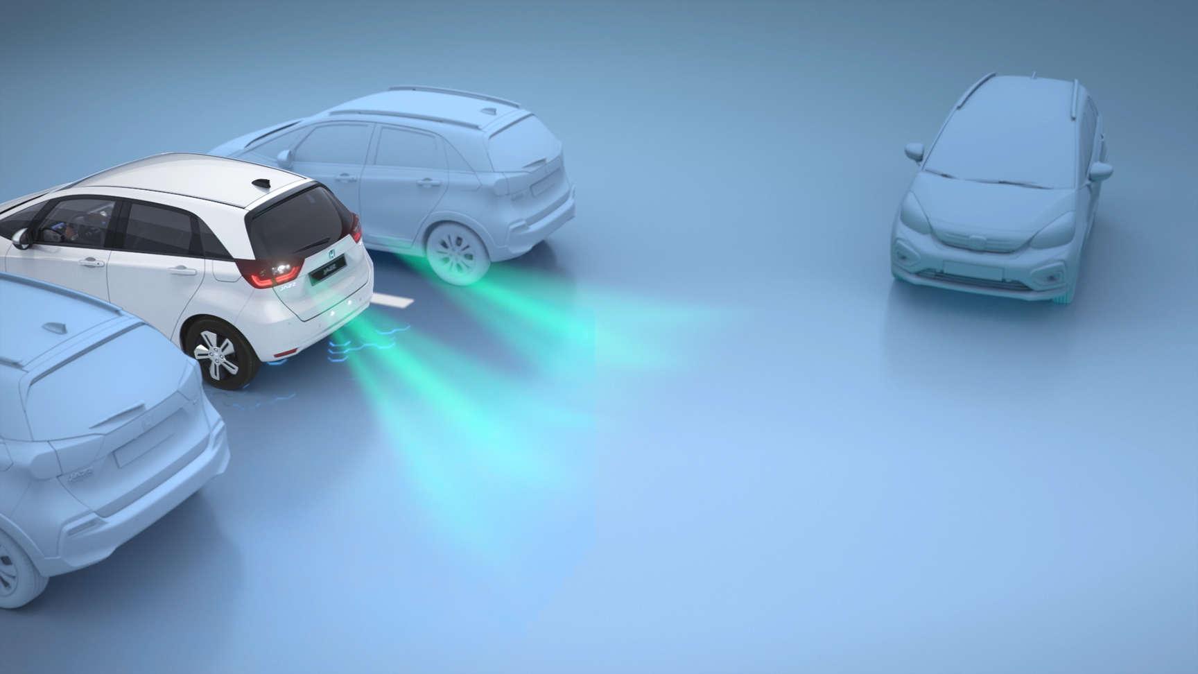 Honda_Sensing_CTM