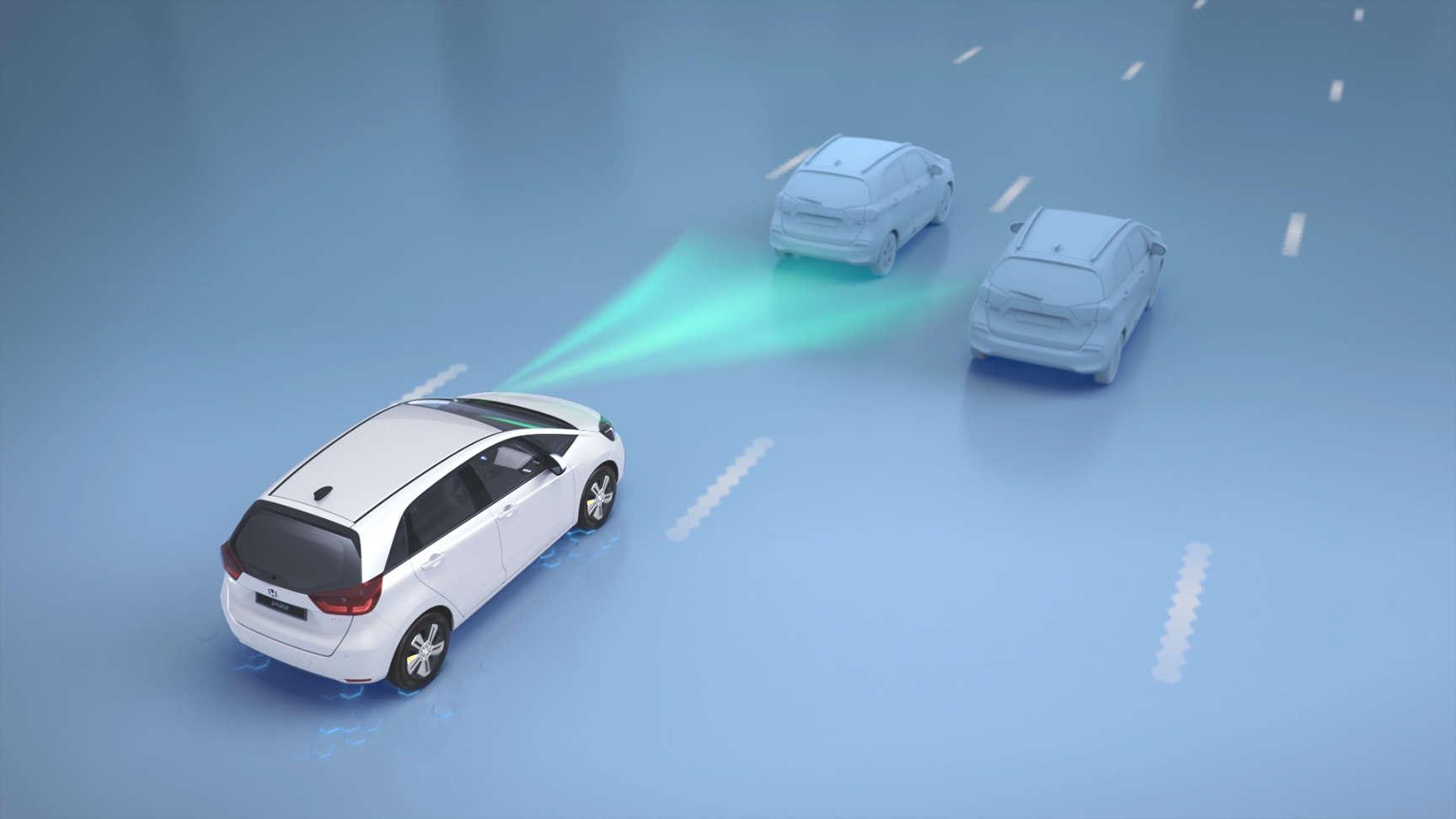 Honda_Sensing_ISL