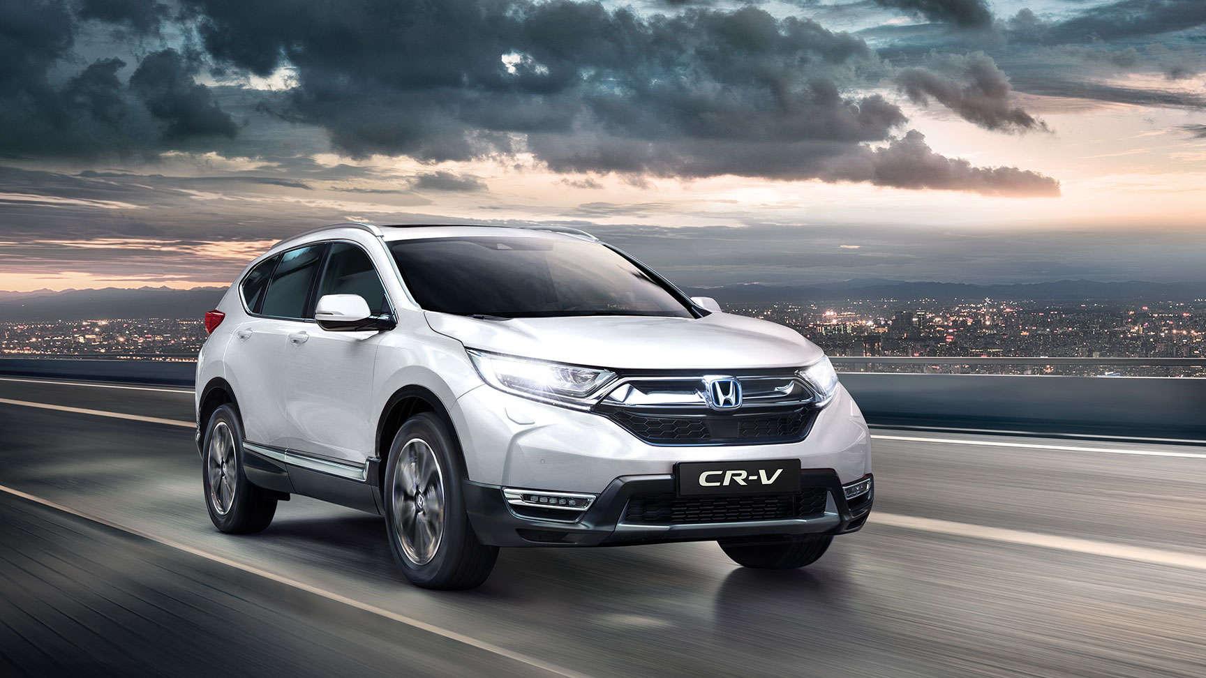 Honda_Sensing_AHH