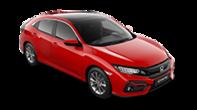 Honda_Sensing_e